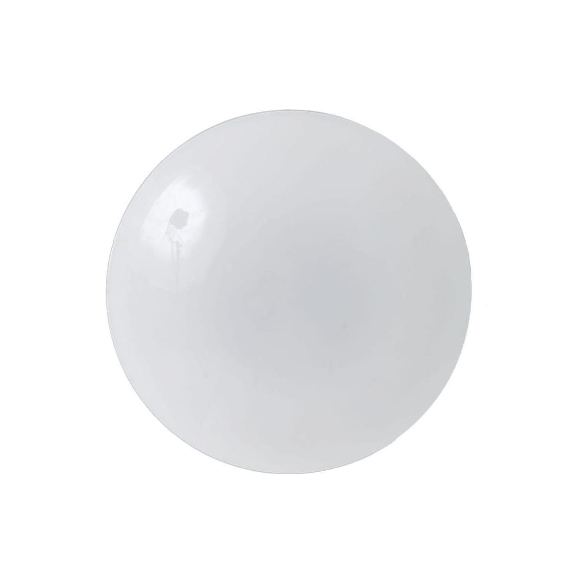 Eclipta lamp