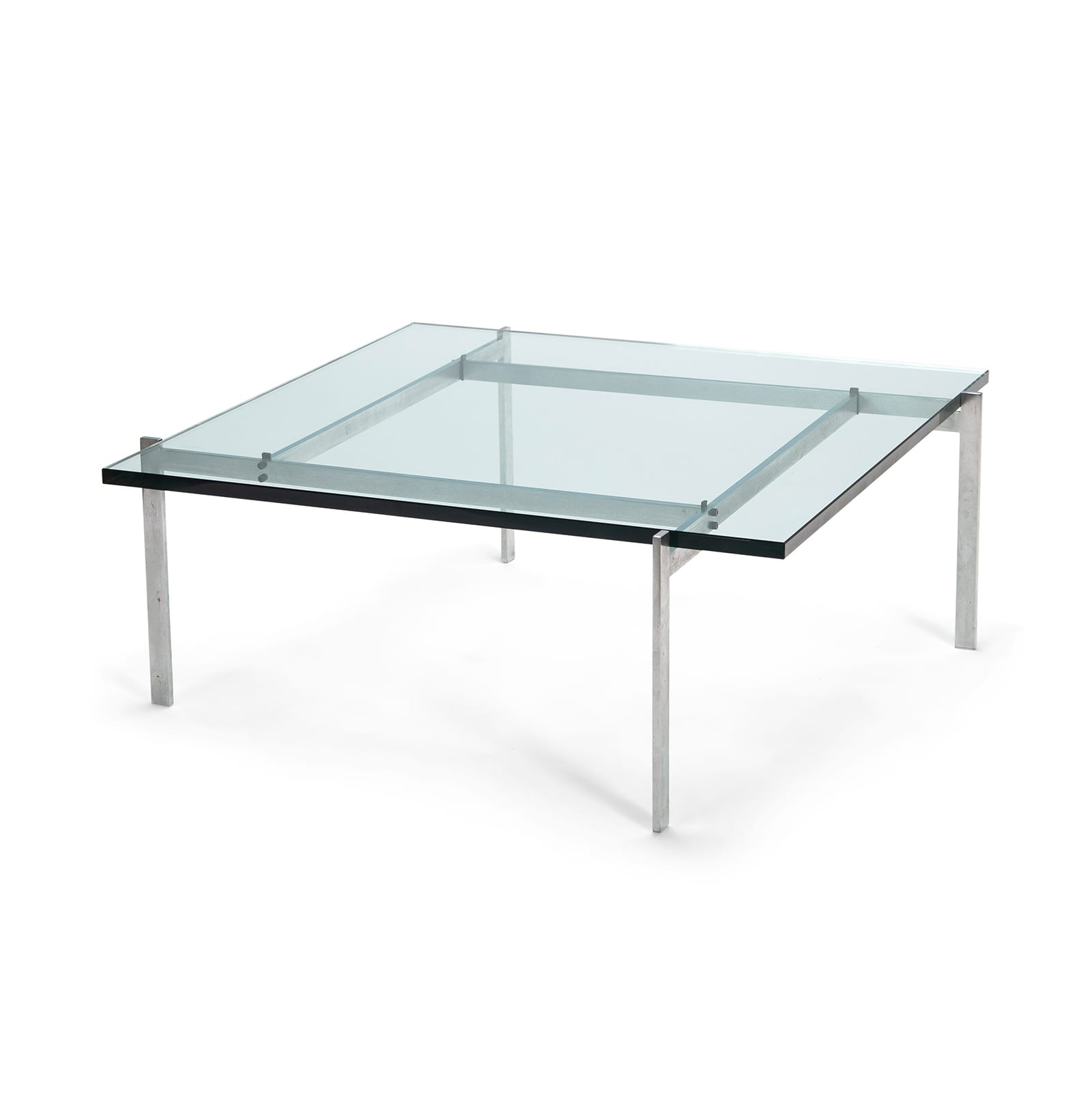 A PK 61 Coffee table