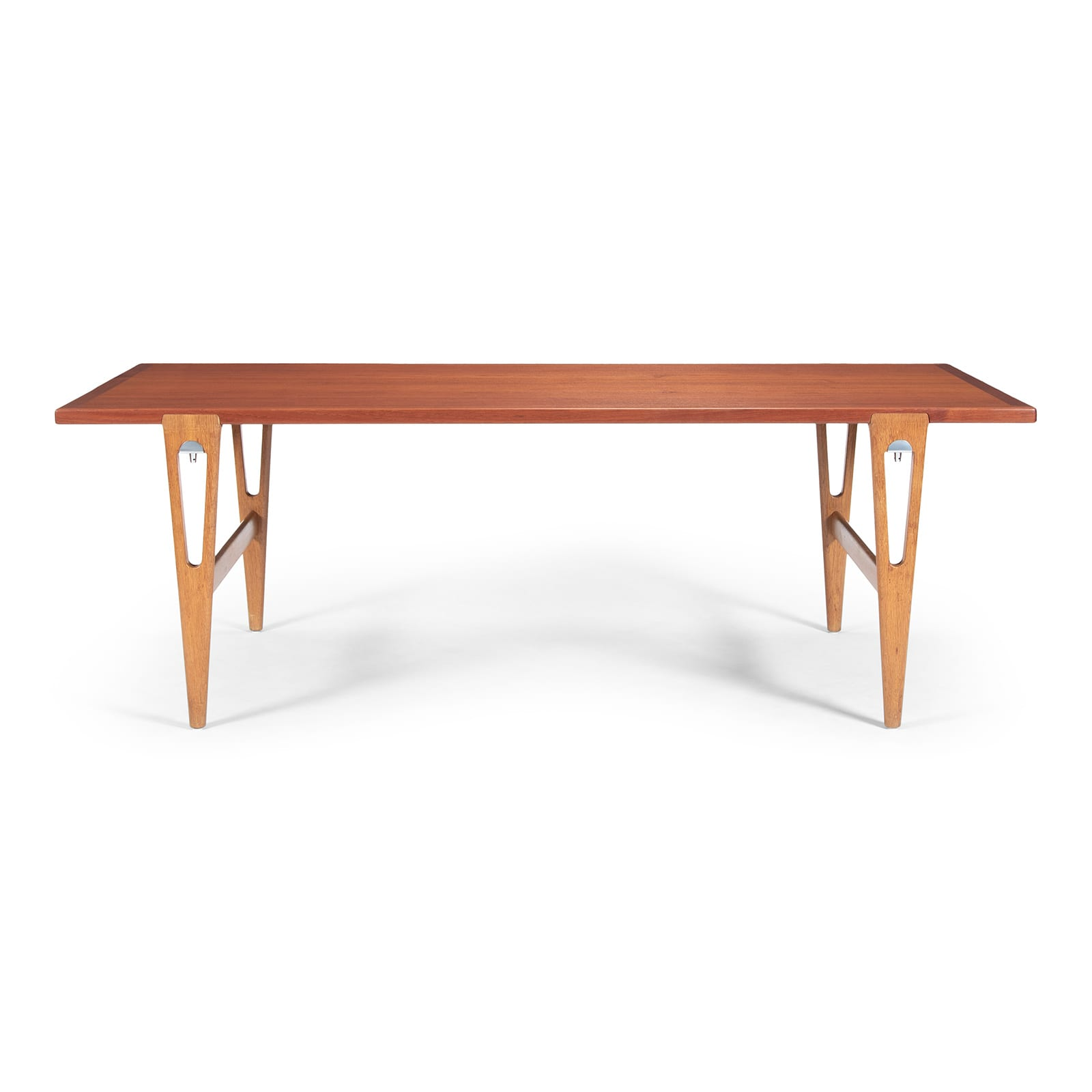 A worktable