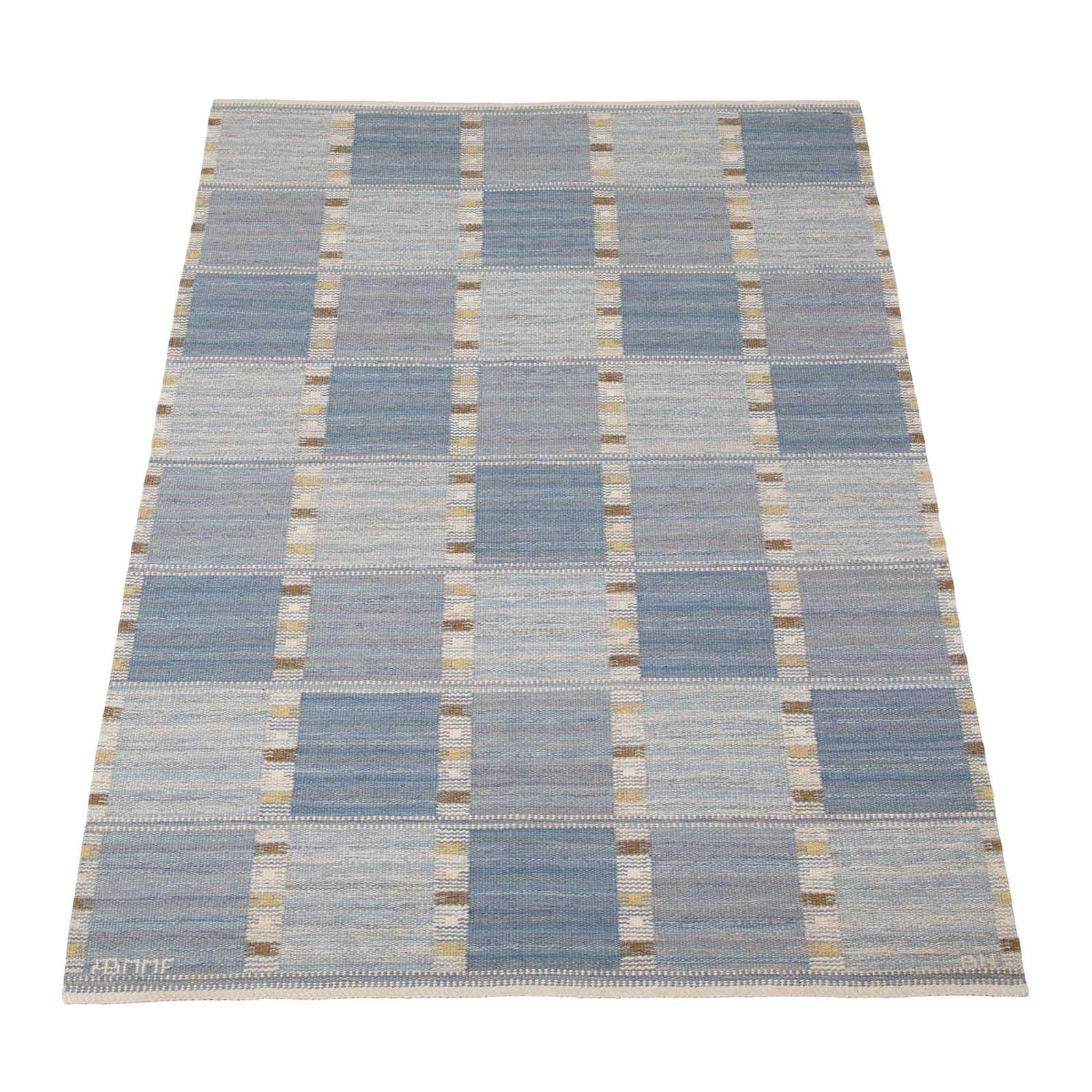 A rug, 'Falurutan, Duhs'