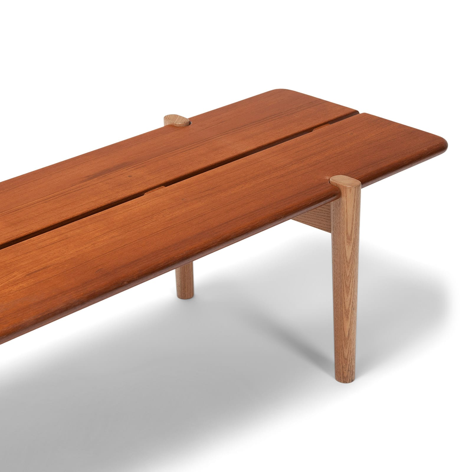 A rare table bench
