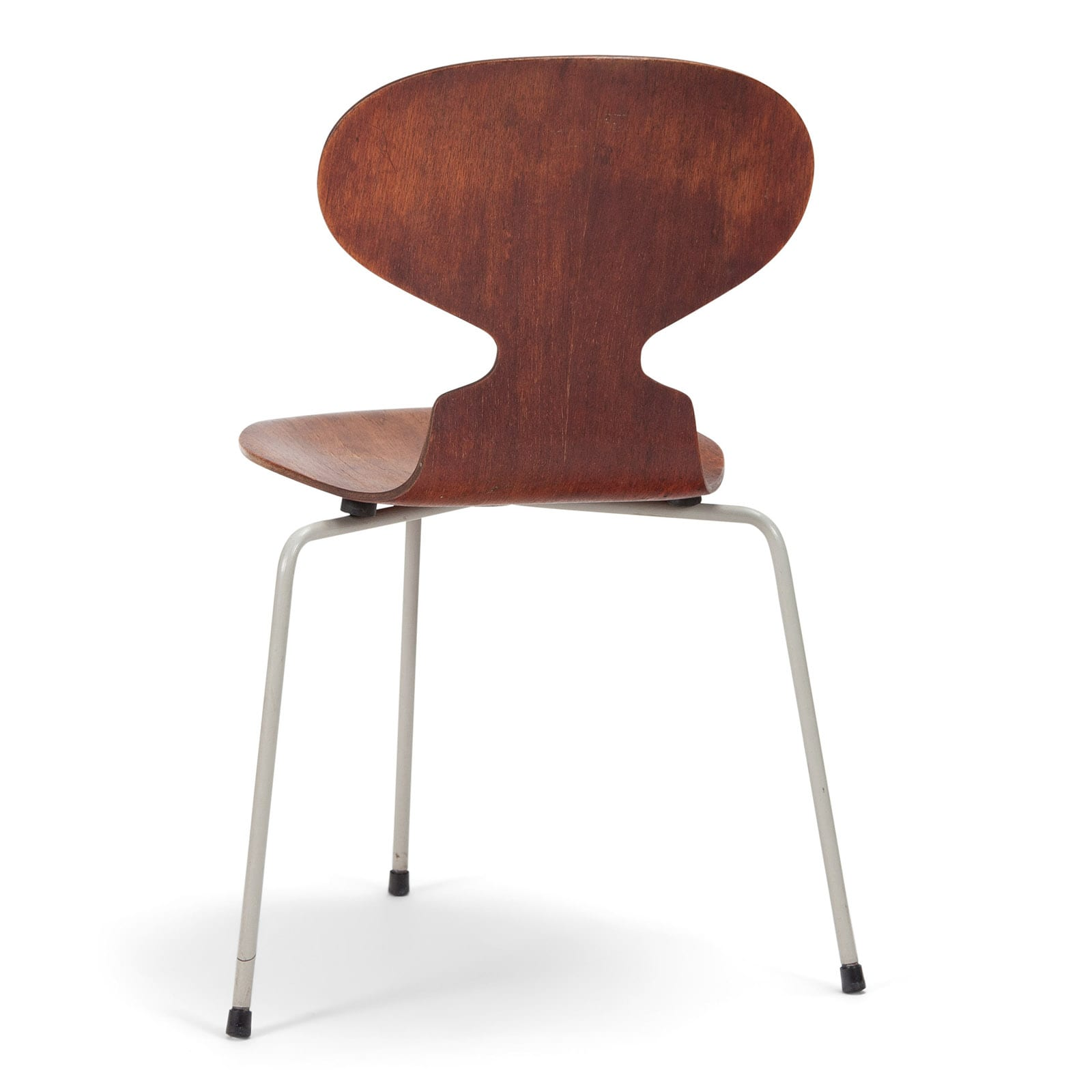 Early Ant chair