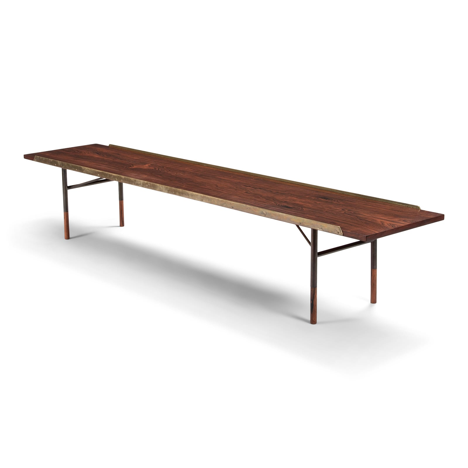 A table bench, model BO101