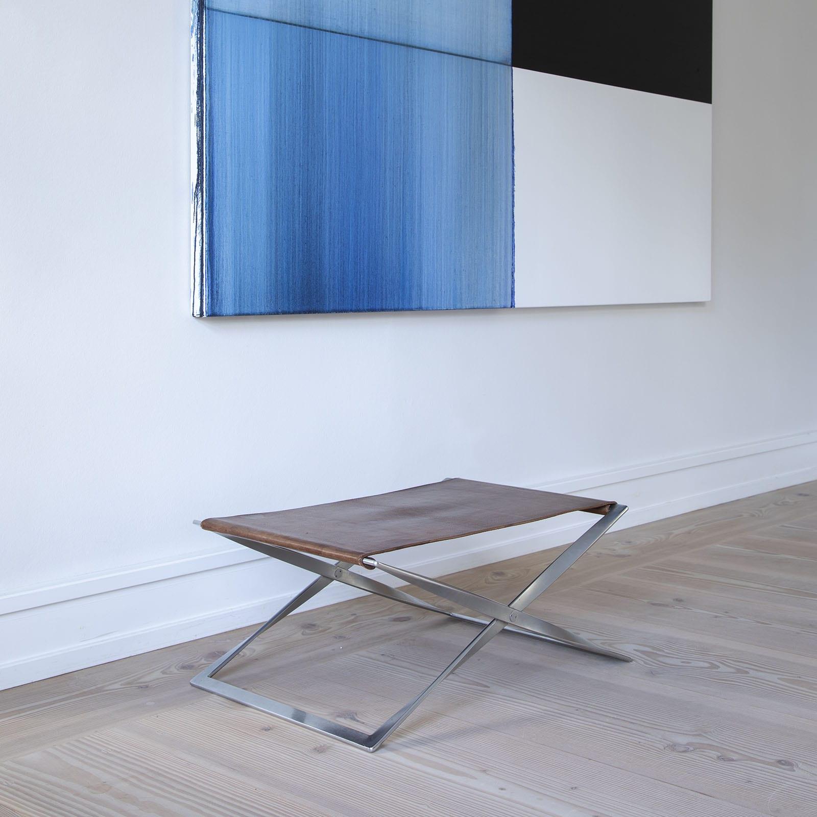 PK 91 - folding stool